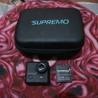 RE PRICED SUPREMO 1
