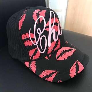 Fashion Korean style cap