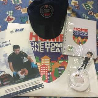 BN HOME TEAM OPEN HOUSE 2017