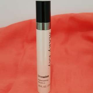 Mary Kay TimeWise Replenishing Serum
