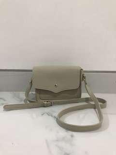 Tas Miniso Shoulder Bag
