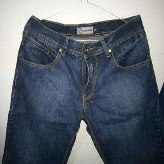 Nevada Jeans Original