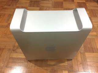 Mac Pro Twelve core 3.33GHz 24GB RAM