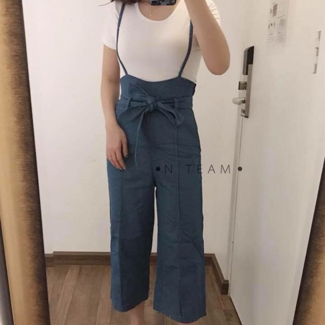 1set Jumpsuit