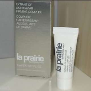 La Prairie Extract of Skin Caviar Firming Complex