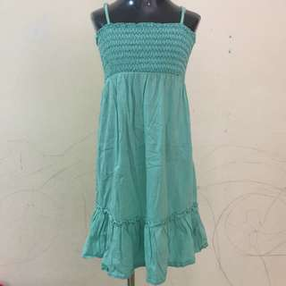 9yo Padini Dress