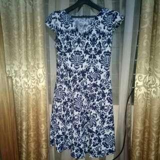 Dress 2 Impress