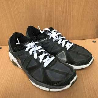 Sepatu Nike Airmax Original Sporty dan Casual colour