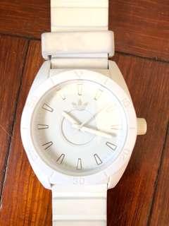 ADIDAS Santiago Unisex watch