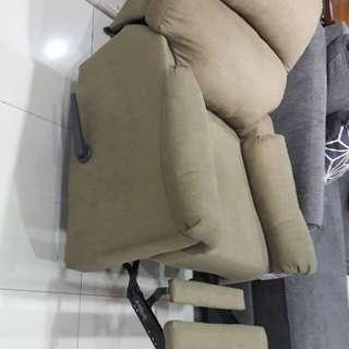 Sofa.Bisa Di Cicil Tanpa Kartu Kredit