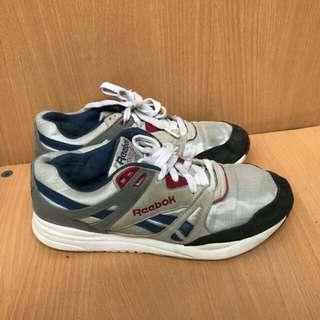 Sepatu Reebok Ventilator Cewek buat kaki lebih adem