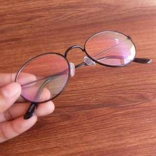 Eyeglasses / Eyewear