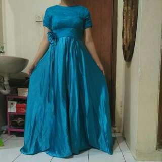 tosca dress  #horegajian #diskonnih