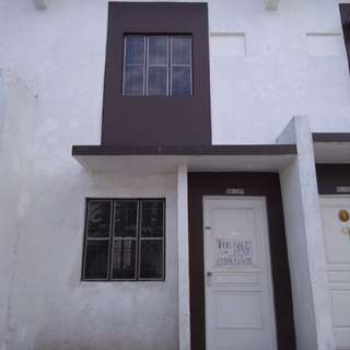 AMARIS HOMES MOLINO for Sale/Rent