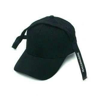 Peaceminusone korean baseball cap