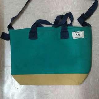 HVC Bag