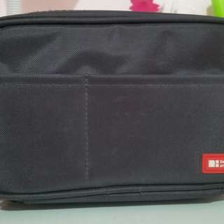 Lihit Lab Pen Case