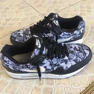 "Nike Air Max GPX ""Floral"" (Authentic)"