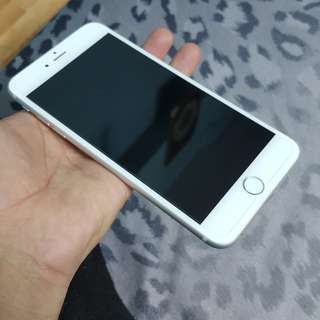 I phone 6 plus 64 gb