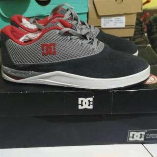 DC shoes Nyjah