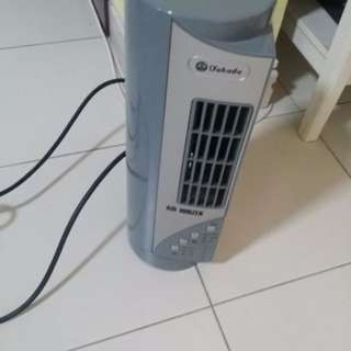 "Special Price Selling Cheap Takada Table Fan Takada tower fan 9"" table fan i"