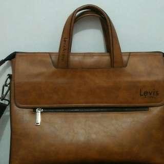 Laptop Bag size 12 inch