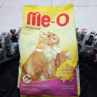 Meo persian fresh pack