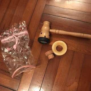 肚臍艾炙工具套裝,moxibustion equipment set for navel , healthy treatment