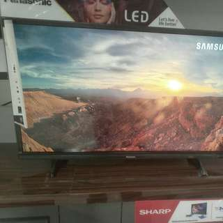 Cicilan tv LED tanpa kartu kredit