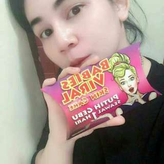 Ready Instock 🆕 Babies Viral Skincare