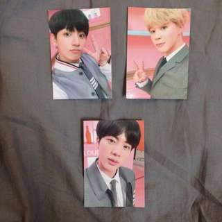4TH MUSTER BINDER PC