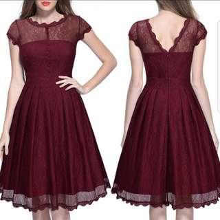 Bridesmaid/party dress