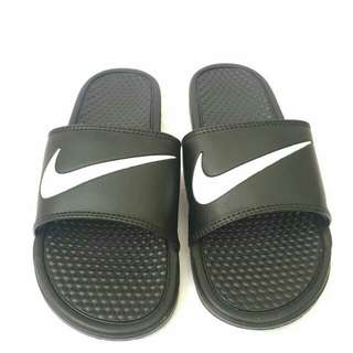 Sandal Nike original no box