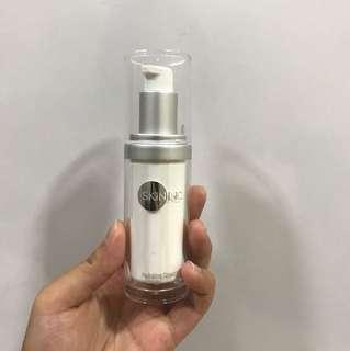 skin inc hydrating shield