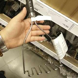 Jastip Beli IKEA - Potato Masher