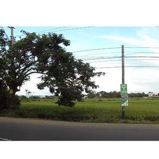 Lot for Sale San Miguel Bulacan