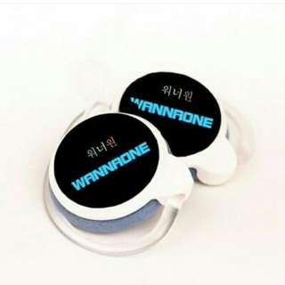 Wanna One Headphone (SET 3)