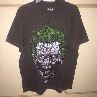 marvel joker shirt