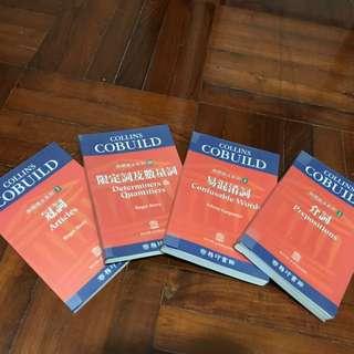 English Grammar Book: Prepositions, confusable words, determiners& Quantifiers& Articles