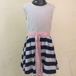 9yo Seed Dress/Top