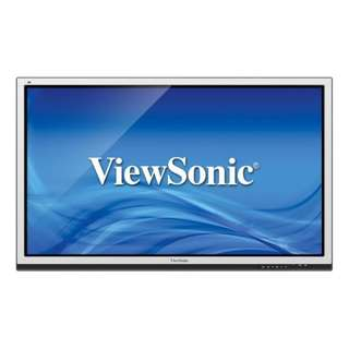 "VIEWSONIC 70"" FULL HD COMMERCIAL LED DISPLAY"
