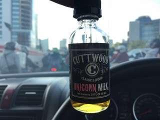Cuttwood Unicorn Milk (60ML) US