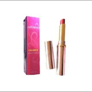 Casandra lipstick