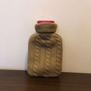 暖水袋(小)