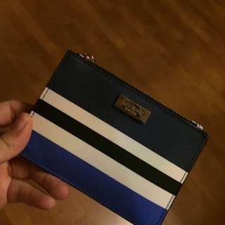 Kate Spade Wallet and Card Holder