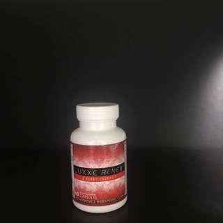 Luxxe Renew-8 Berry Extract