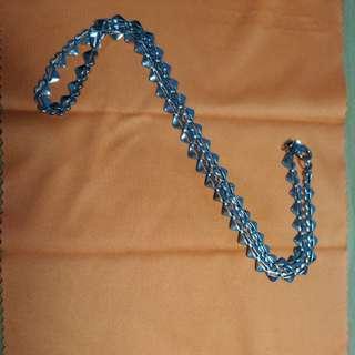 🚚 316鋼製愛心項鍊#半價居家拍賣會