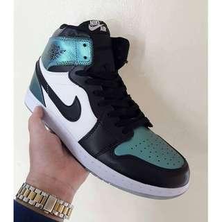Jordan 1 Galaxy