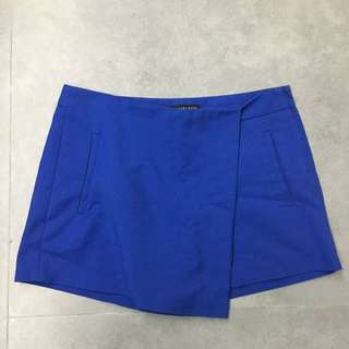 Zara Ladies Short Pants 女裝短褲