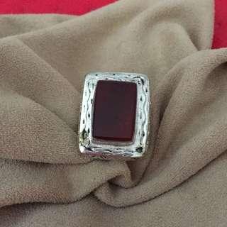 📌 Vintage ring (reserved)